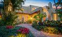 Grandview Estate West Palm Beach 4