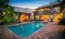 Grandview Estate West Palm Beach 6