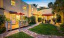 Grandview Estate West Palm Beach 2