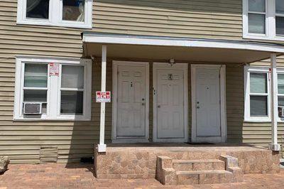 1331 Longwood Street #4 1