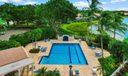 Grand Cay Community Pool