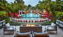PGA Resort Like Pool