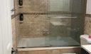 Second Bath 1