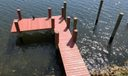 New Tropical Dock