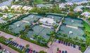 Admirals Cove Tennis Center