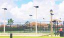Vitalia Tennis