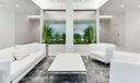 2100 S Ocean Lobby - MLS-1
