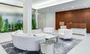 2100 S Ocean Lobby - MLS-2
