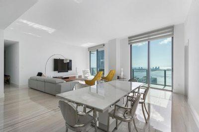 1300 S Miami Avenue #Ph5003 1