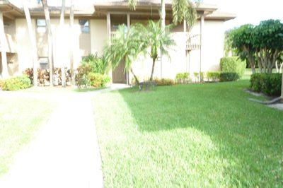 19995 Boca West Drive #3116 1