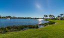 196 Thornton Drive_Preston_PGA National-