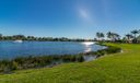 196 Thornton Drive_Preston_PGA National-