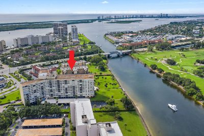 308 Golfview Road #102 1