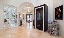 Great room /Foyer
