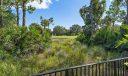 Golf Course/Garden view