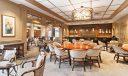 Fine Dining Lounge
