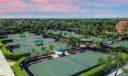 Mirasol Tennis Courts