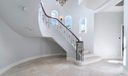 8 Staircase Foyer