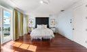 30 2nd Floor Master Bedroom