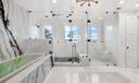33 Master Bath