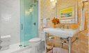 38 Guest Bath