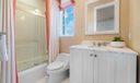 38 2nd Floor Bath2