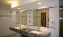 Beach Restroom, Showers, Sauna