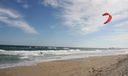 Whitehall Beach