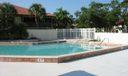 Golf Villa Pool Front 2
