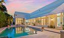 1020 N Ocean Blvd Palm Beach-print-072-1