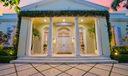 1020 N Ocean Blvd Palm Beach-print-067-1