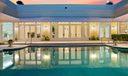 1020 N Ocean Blvd Palm Beach-print-078-0