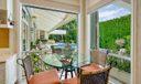 1020 N Ocean Blvd Palm Beach-print-043-0