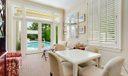 1020 N Ocean Blvd Palm Beach-print-047-0