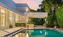 1020 N Ocean Blvd Palm Beach-print-079-1