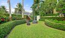 1020 N Ocean Blvd Palm Beach-print-003-0