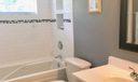 177 bath