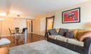 1200 Brickell Bay Drive #4109(MLS)-12
