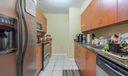 1200 Brickell Bay Drive #4109(MLS)-6