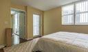 1200 Brickell Bay Drive #4109(MLS)-5