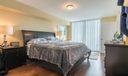 1200 Brickell Bay Drive #4109(MLS)-9