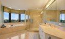 2nd Guest Room w/ Full Bath