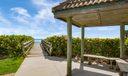 Stunning Juno Beach