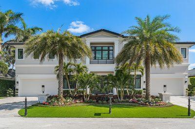 1744 Thatch Palm Drive 1