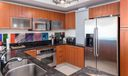 LOTS OF CABINETRY