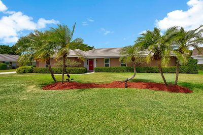 369 S Country Club Drive 1