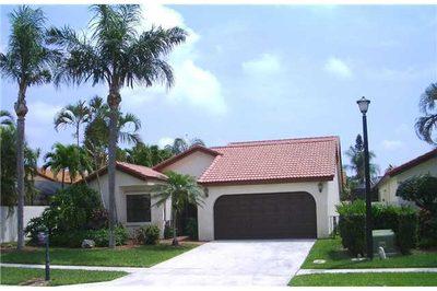 21566 Villa Nova Drive 1