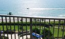 200 Ocean Trail Way #1202 Balcony View