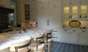 Custom Wood Cabinetry
