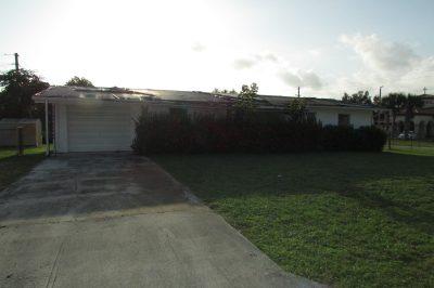 2659 NE Hickory Ridge Avenue 1